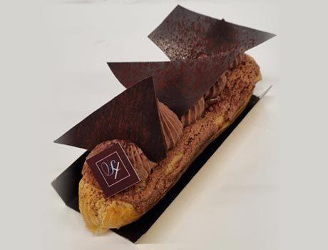 boulangerie-saint-honore-galerie-02